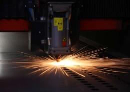 samtek-taglio-laser-IMG_4392