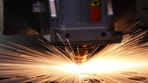 taglio-laser-modena