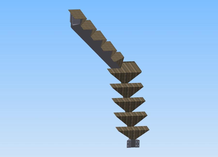 scale-casa-architetto-carpenteria