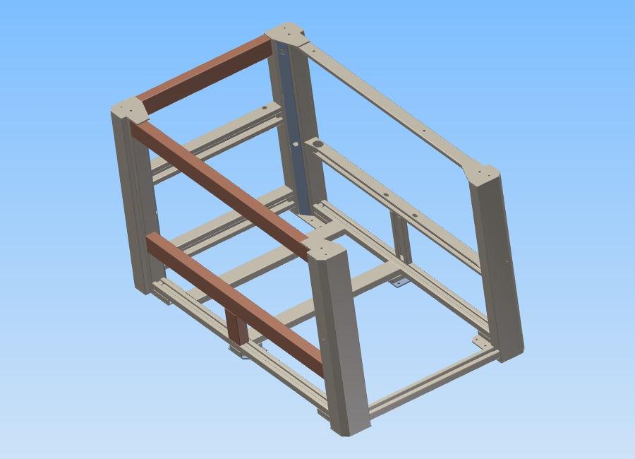 telaio-3d-disegno-tecnico