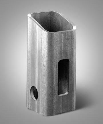 tubolare-taglio-gradi-laser
