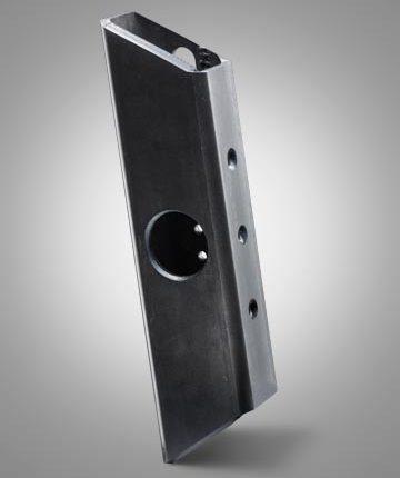 tubolare-laser-tubo-modena